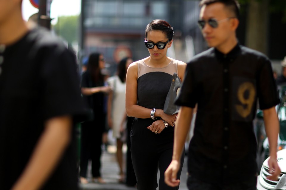 street-style-paris-mens-fashion-week-day-3-the-impression-june-2014-034