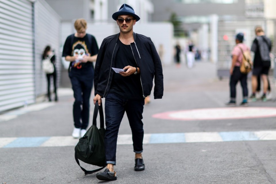 street-style-paris-mens-fashion-week-day-3-the-impression-june-2014-038