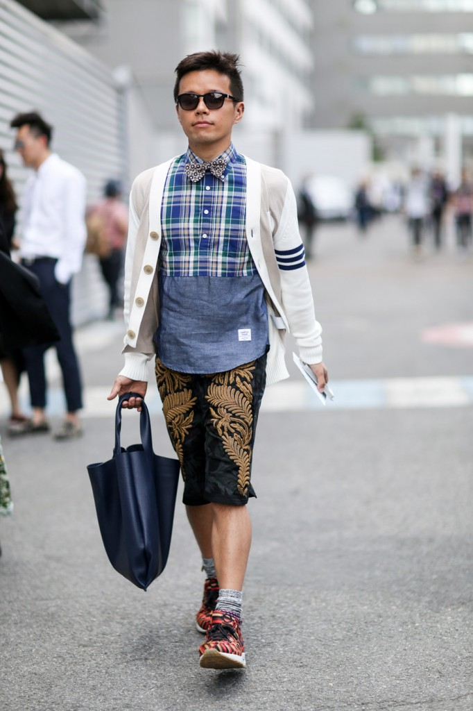 street-style-paris-mens-fashion-week-day-3-the-impression-june-2014-040