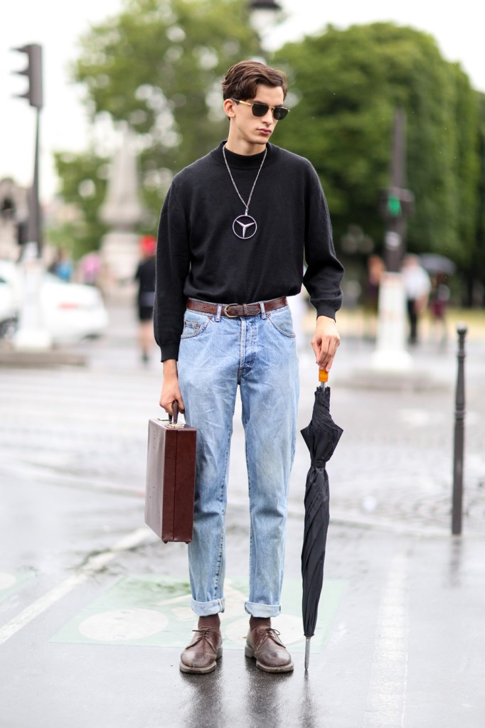 street-style-paris-mens-fashion-week-day-4-the-impression-june-2014-001
