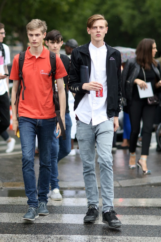 street-style-paris-mens-fashion-week-day-4-the-impression-june-2014-009