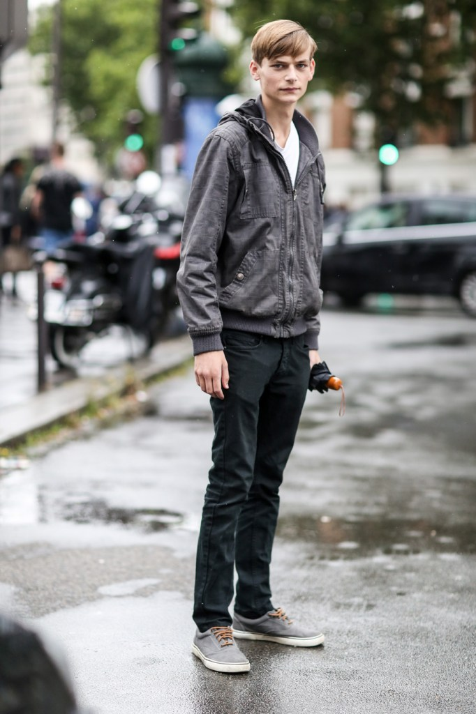 street-style-paris-mens-fashion-week-day-4-the-impression-june-2014-010