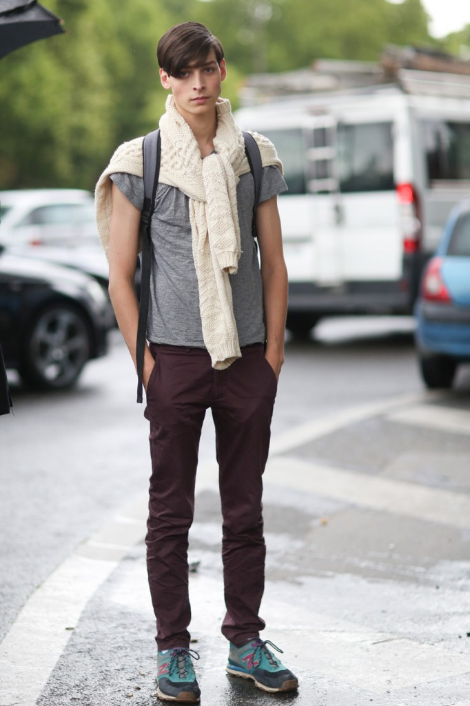 street-style-paris-mens-fashion-week-day-4-the-impression-june-2014-012