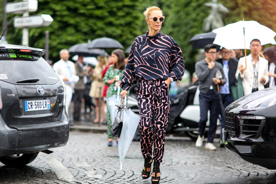 street-style-paris-mens-fashion-week-day-4-the-impression-june-2014-022