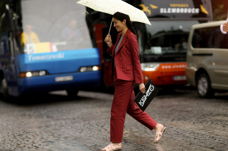 street-style-paris-mens-fashion-week-day-4-the-impression-june-2014-025