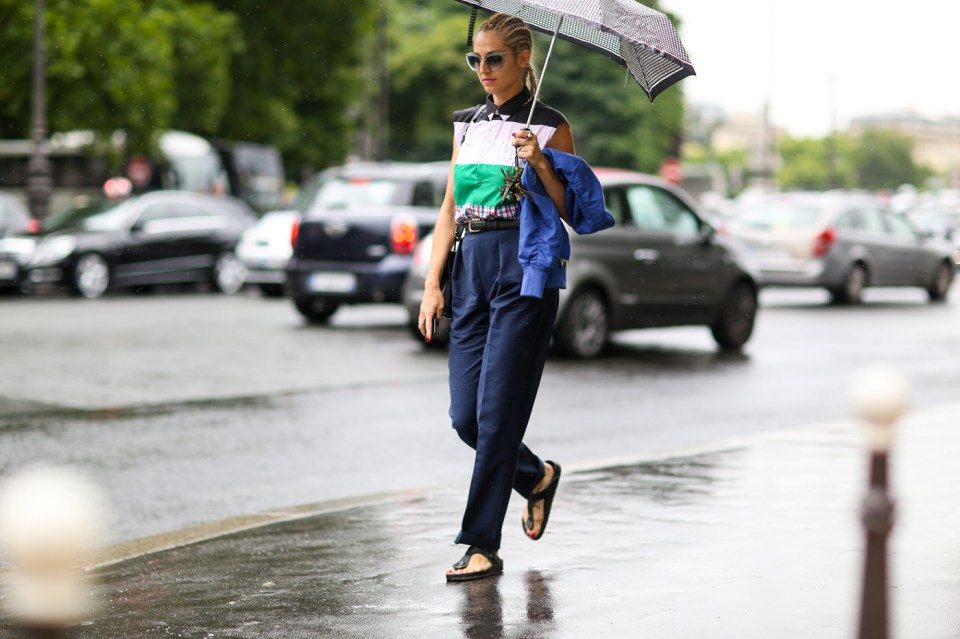 street-style-paris-mens-fashion-week-day-4-the-impression-june-2014-027
