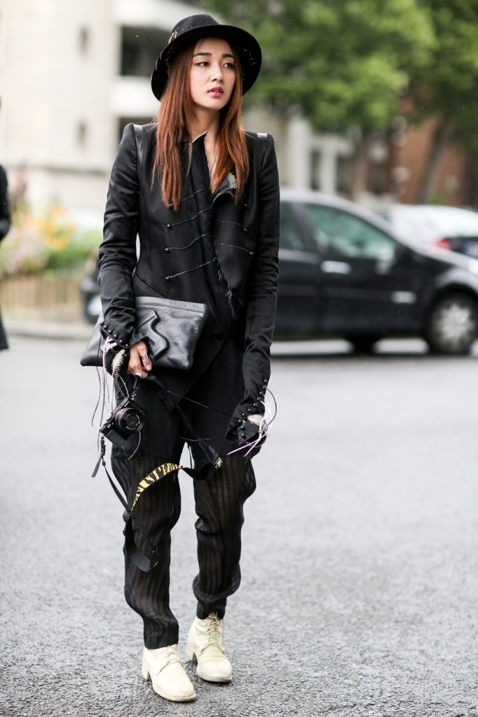 street-style-paris-mens-fashion-week-day-4-the-impression-june-2014-032