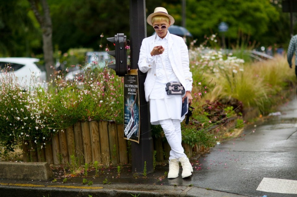 street-style-paris-mens-fashion-week-day-4-the-impression-june-2014-042