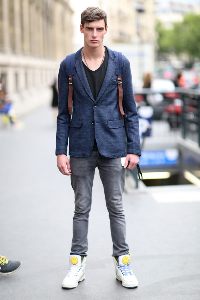 street-style-paris-mens-fashion-week-day-5-the-impression-june-2014-001