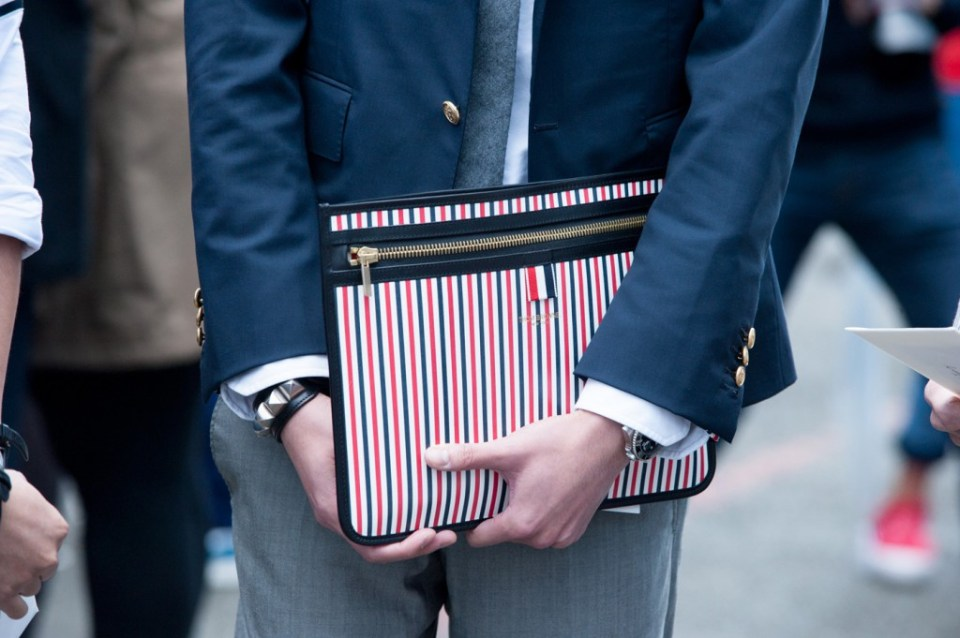 street-style-paris-mens-fashion-week-day-5-the-impression-june-2014-005