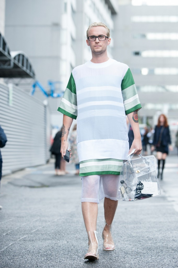 street-style-paris-mens-fashion-week-day-5-the-impression-june-2014-008