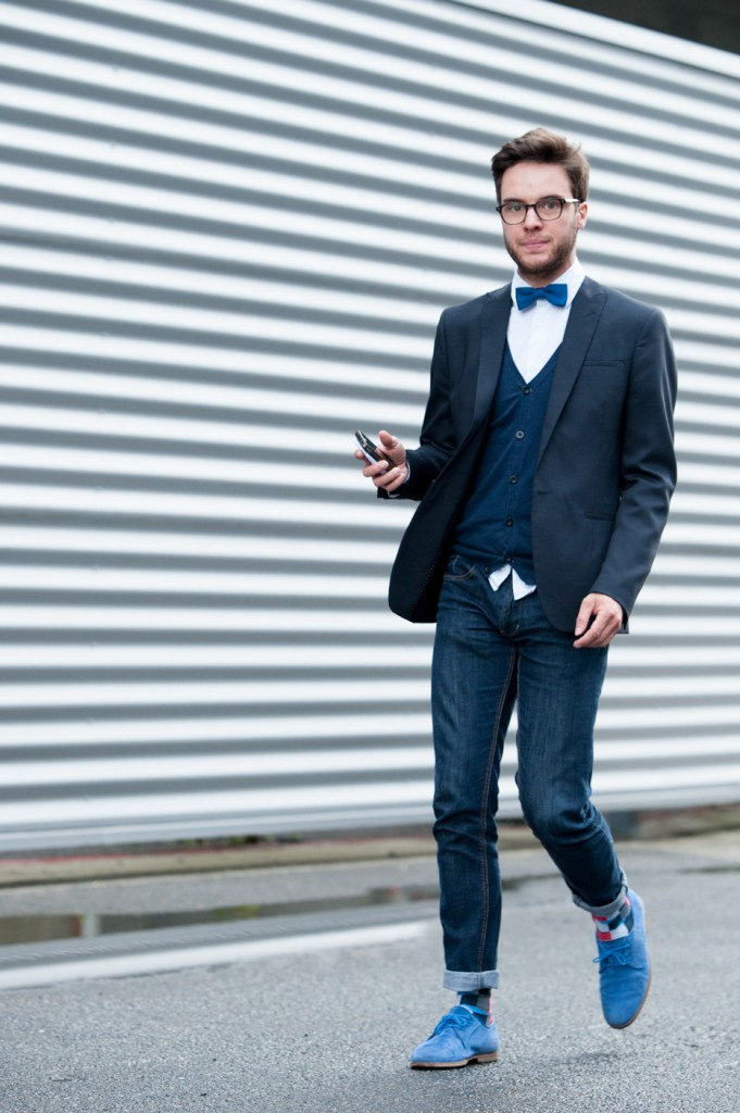 street-style-paris-mens-fashion-week-day-5-the-impression-june-2014-011
