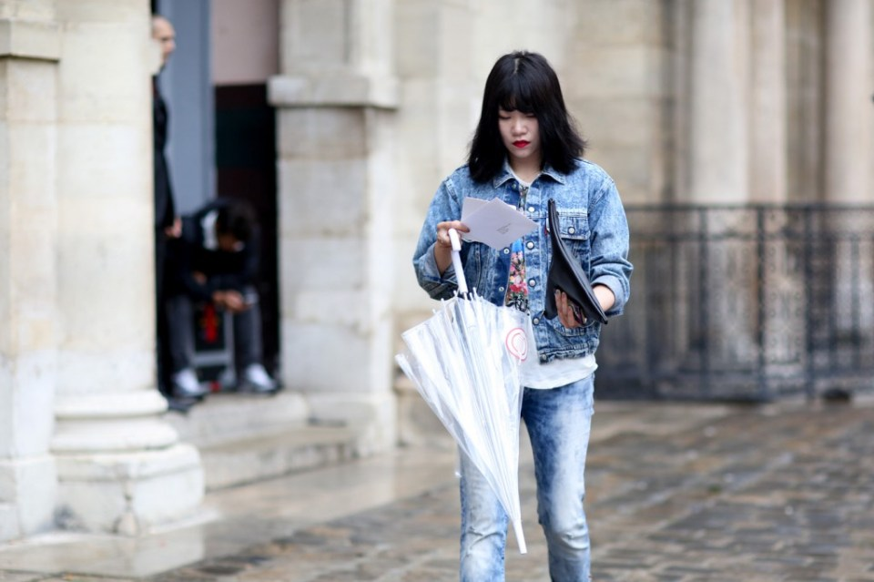 street-style-paris-mens-fashion-week-day-5-the-impression-june-2014-016