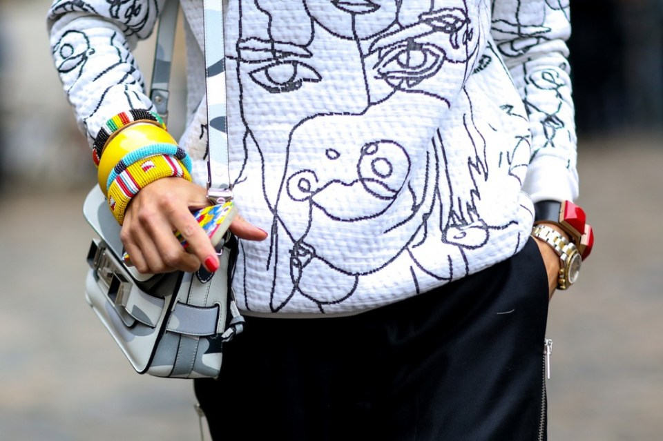 street-style-paris-mens-fashion-week-day-5-the-impression-june-2014-021