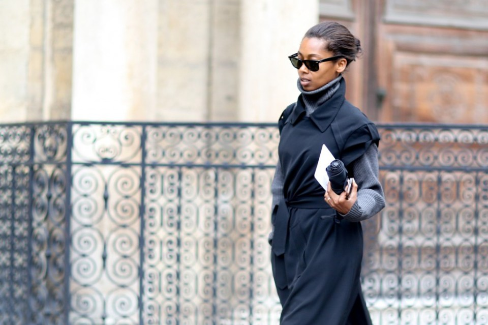 street-style-paris-mens-fashion-week-day-5-the-impression-june-2014-026