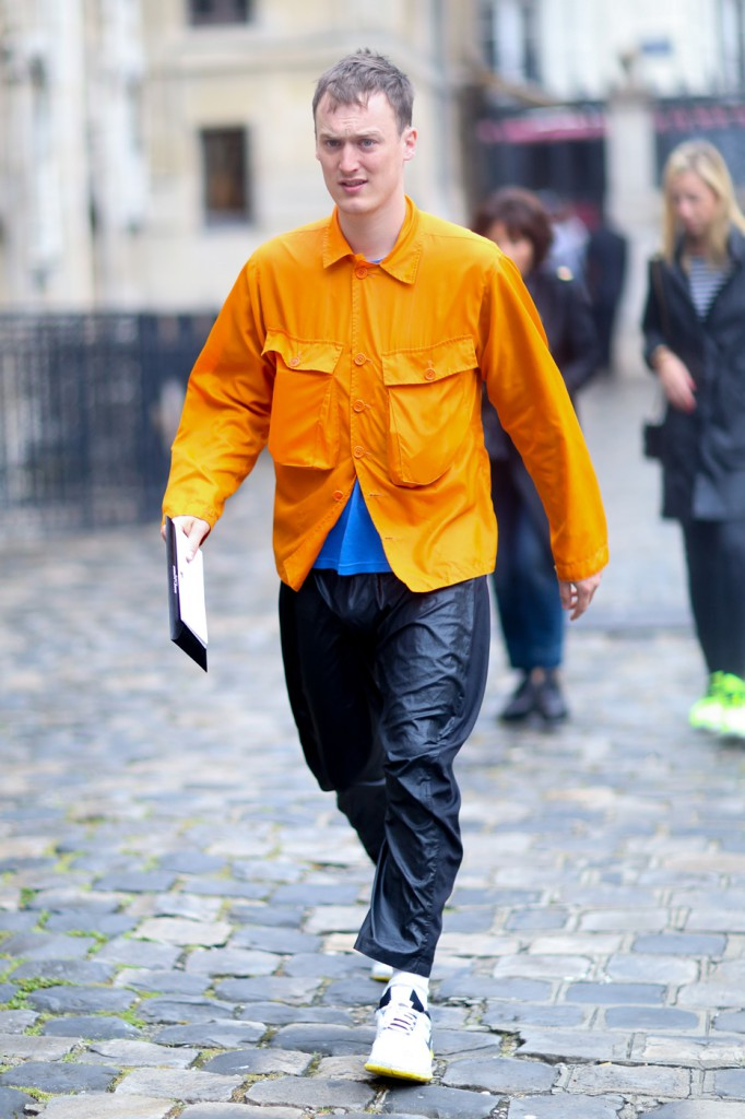 street-style-paris-mens-fashion-week-day-5-the-impression-june-2014-028