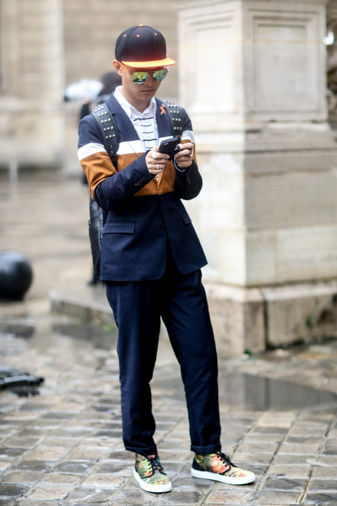 street-style-paris-mens-fashion-week-day-5-the-impression-june-2014-032