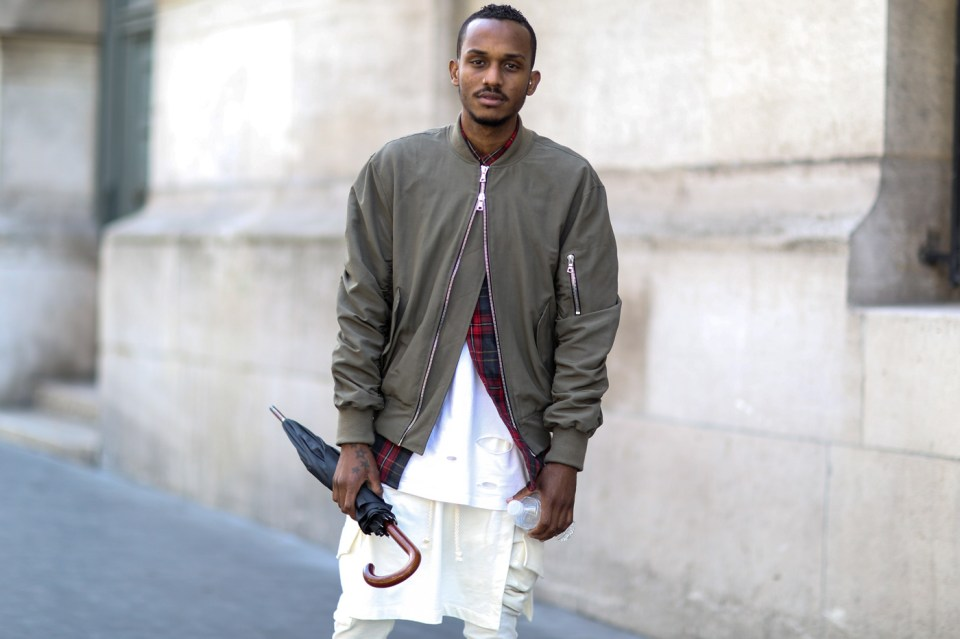 street-style-paris-mens-fashion-week-day-5-the-impression-june-2014-035