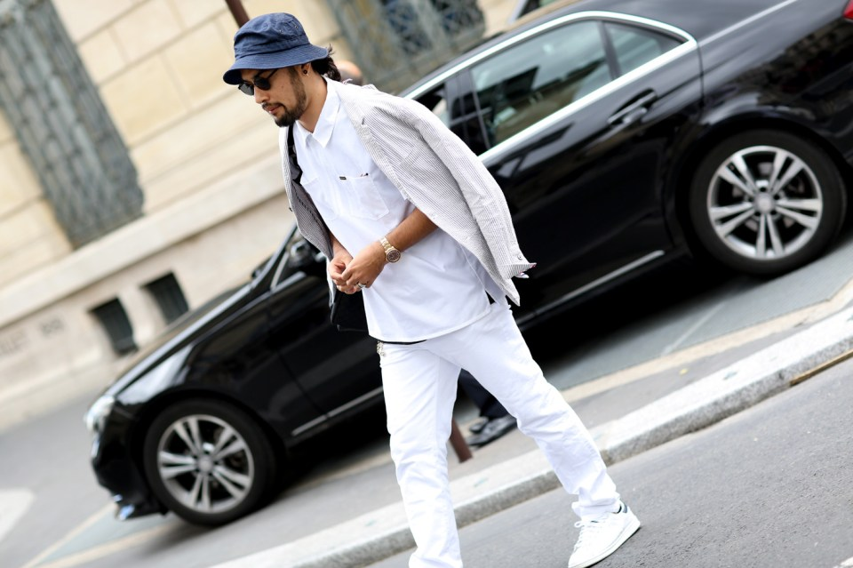 street-style-paris-mens-fashion-week-day-5-the-impression-june-2014-044