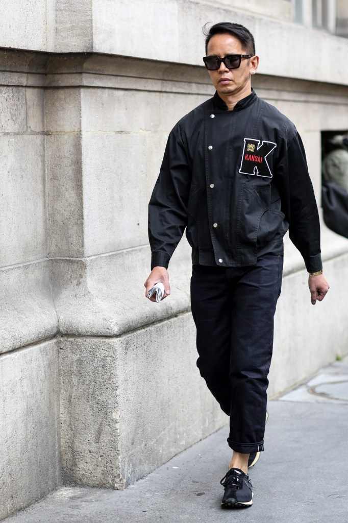 street-style-paris-mens-fashion-week-day-5-the-impression-june-2014-045