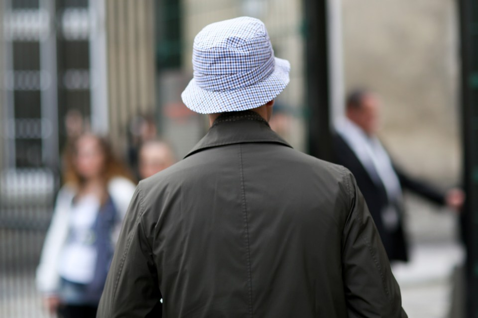 street-style-paris-mens-fashion-week-day-5-the-impression-june-2014-049