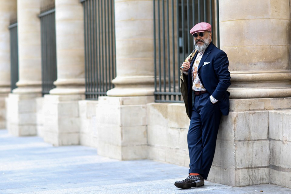 street-style-paris-mens-fashion-week-day-5-the-impression-june-2014-053