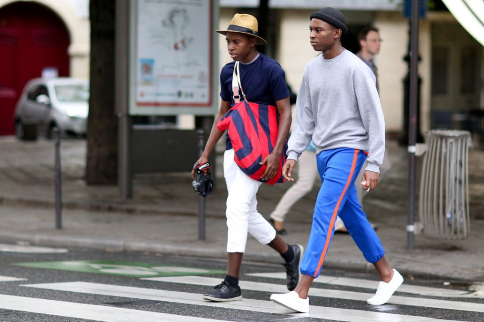 street-style-paris-mens-fashion-week-day-5-the-impression-june-2014-058