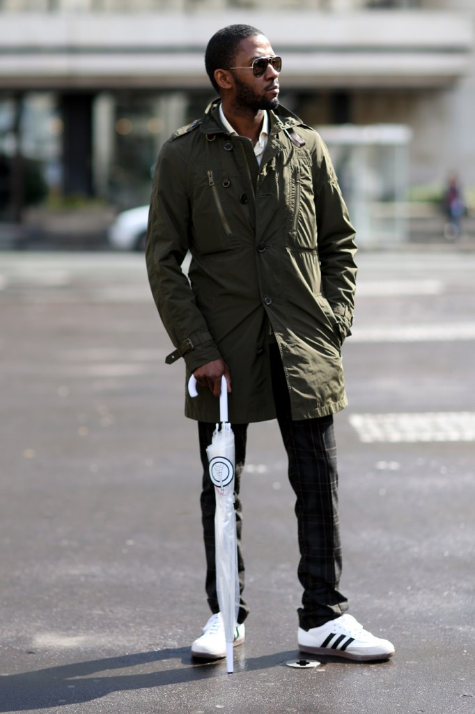 street-style-paris-mens-fashion-week-day-5-the-impression-june-2014-061