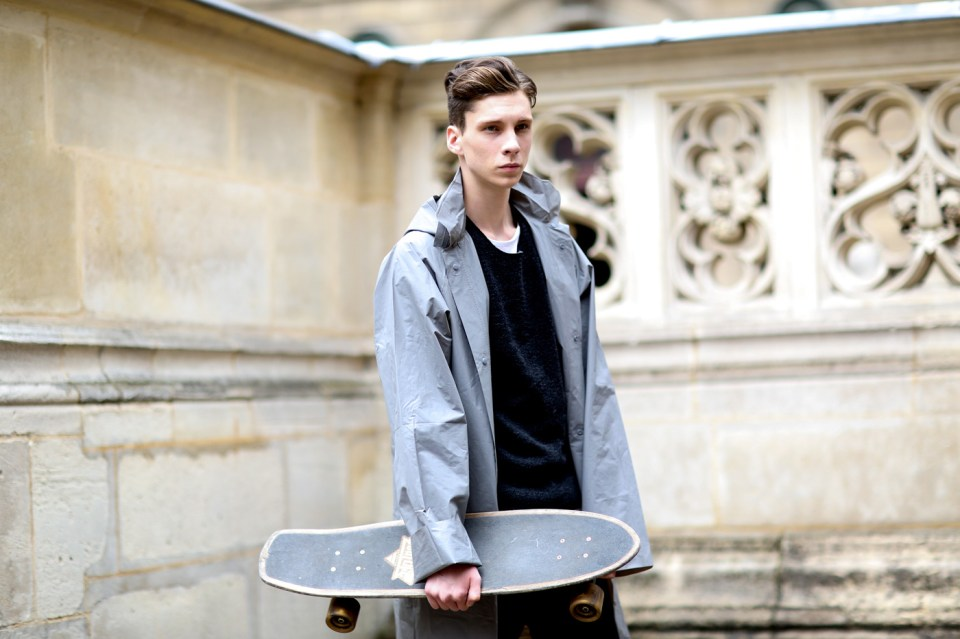 street-style-paris-mens-fashion-week-day-5-the-impression-june-2014-073