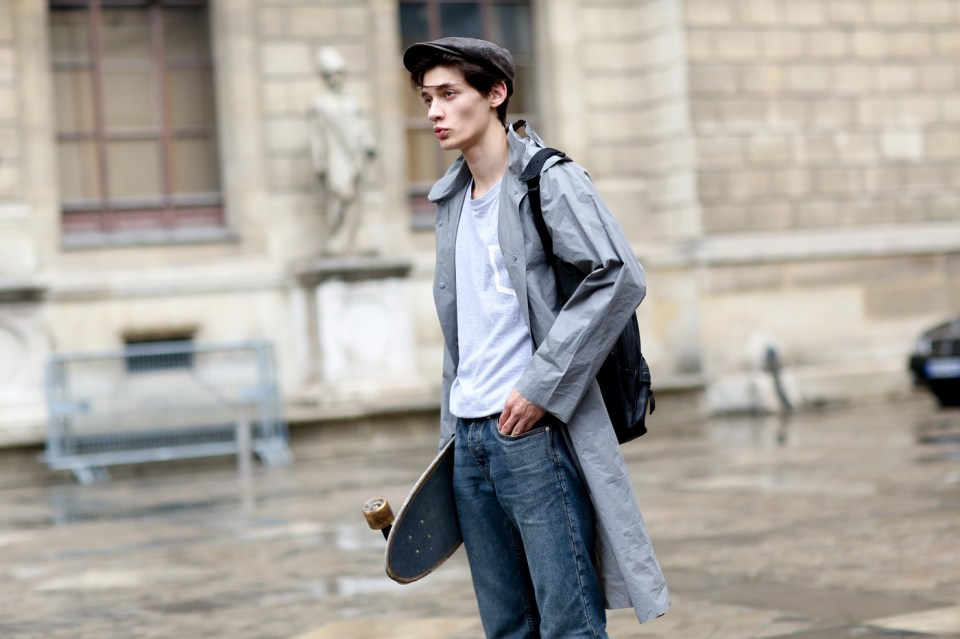 street-style-paris-mens-fashion-week-day-5-the-impression-june-2014-076