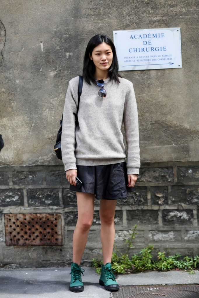 street-style-paris-mens-fashion-week-day-5-the-impression-june-2014-082