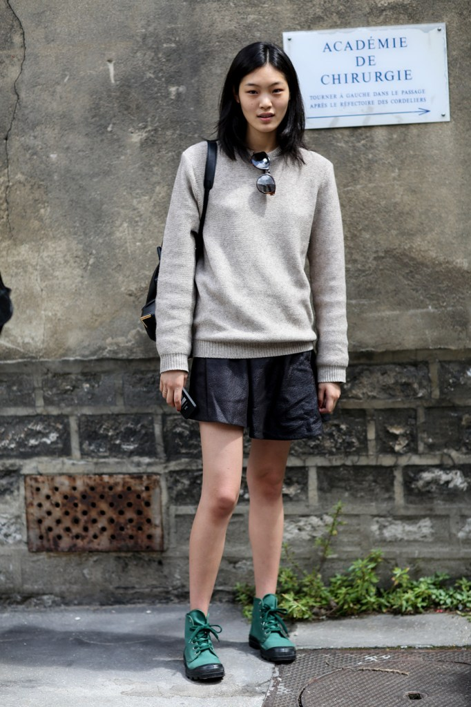 street-style-paris-mens-fashion-week-day-5-the-impression-june-2014-083