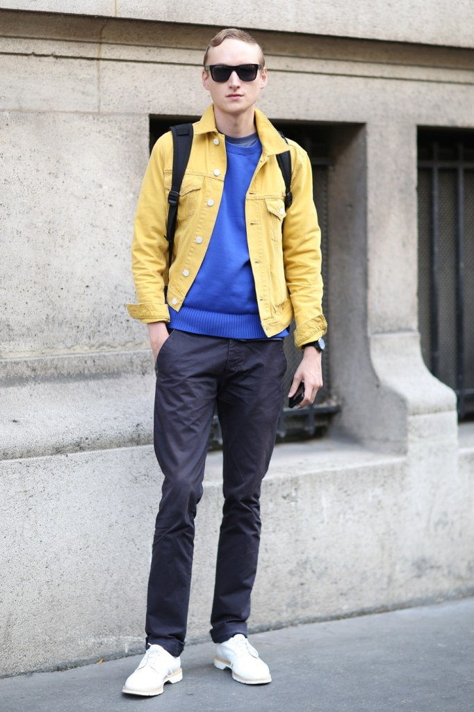 street-style-paris-mens-fashion-week-day-5-the-impression-june-2014-089
