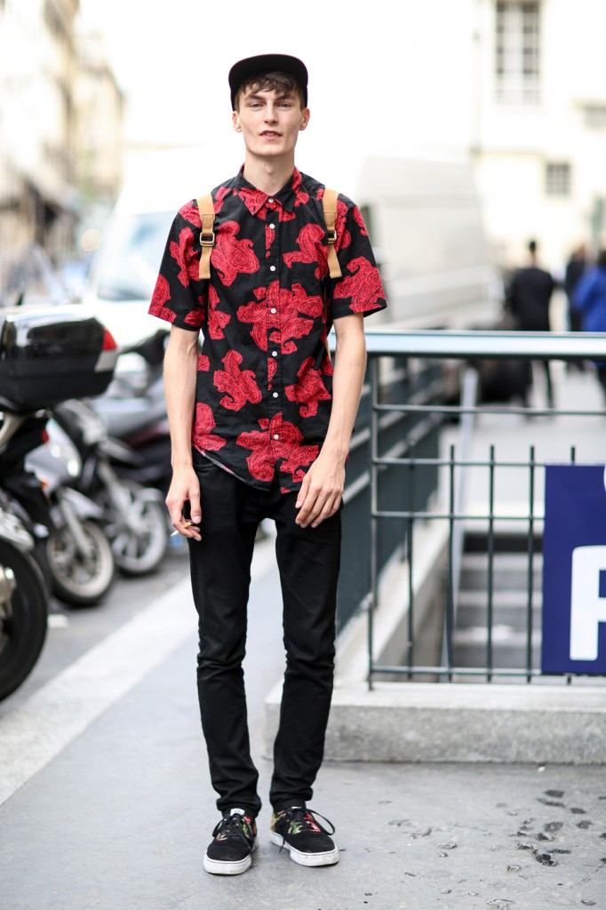 street-style-paris-mens-fashion-week-day-5-the-impression-june-2014-091