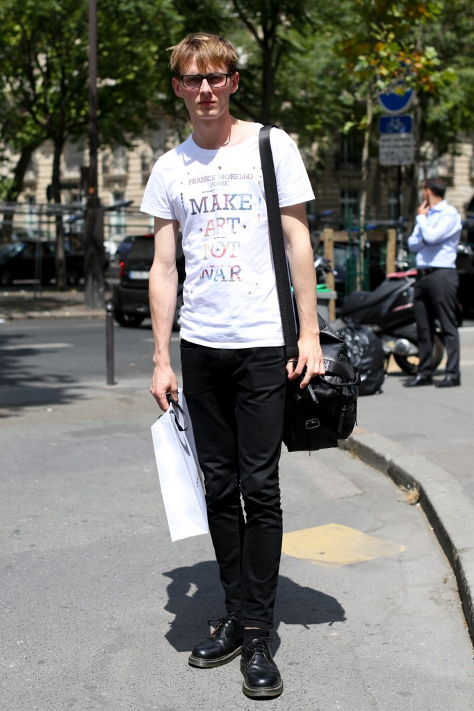 street-style-paris-mens-shows-day-1-the-impression-june-2014002