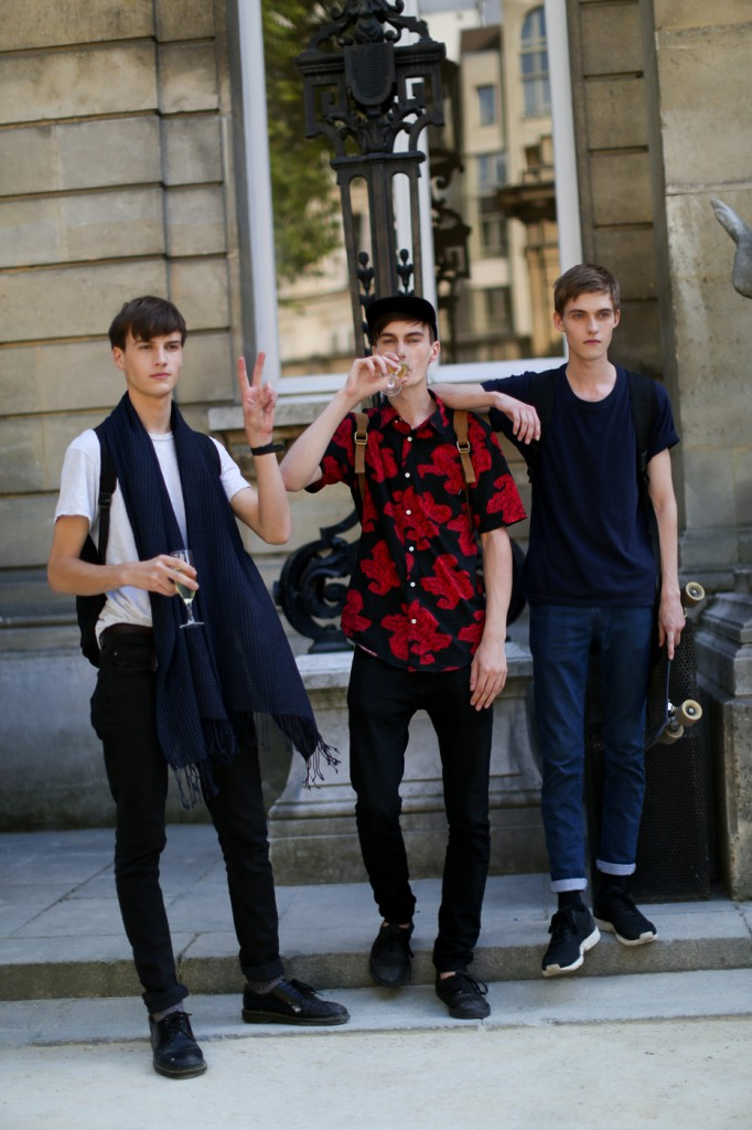 street-style-paris-mens-shows-day-1-the-impression-june-2014008