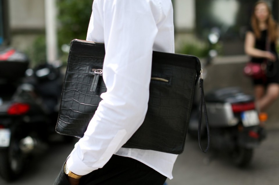 street-style-paris-mens-shows-day-1-the-impression-june-2014016