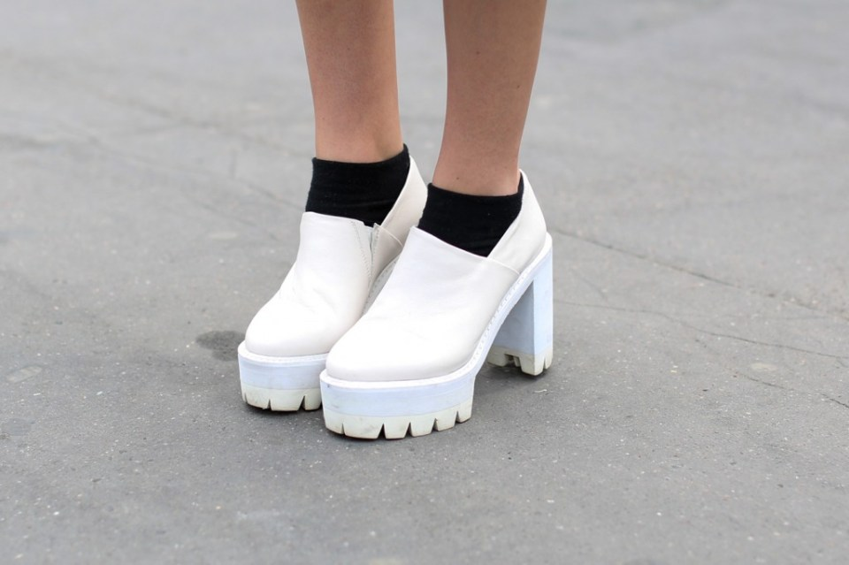 street-style-paris-mens-shows-day-1-the-impression-june-2014020