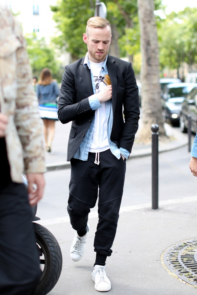 street-style-paris-mens-shows-day-1-the-impression-june-2014021