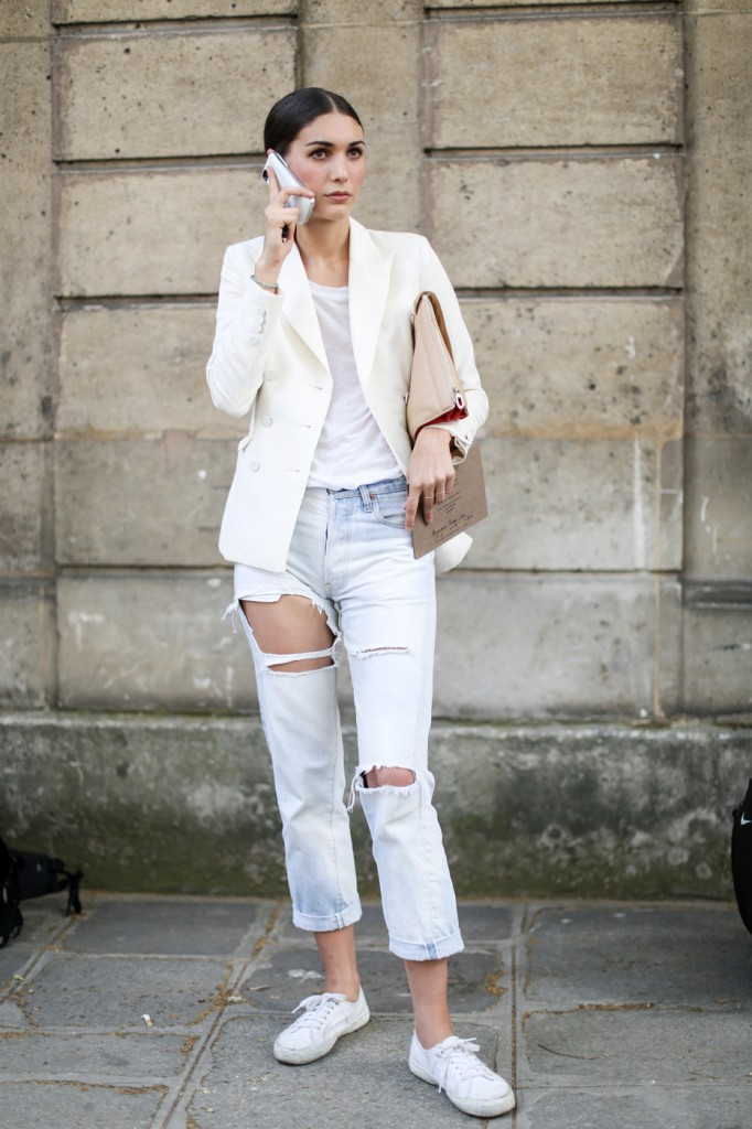 street-style-paris-mens-shows-day-1-the-impression-june-2014031