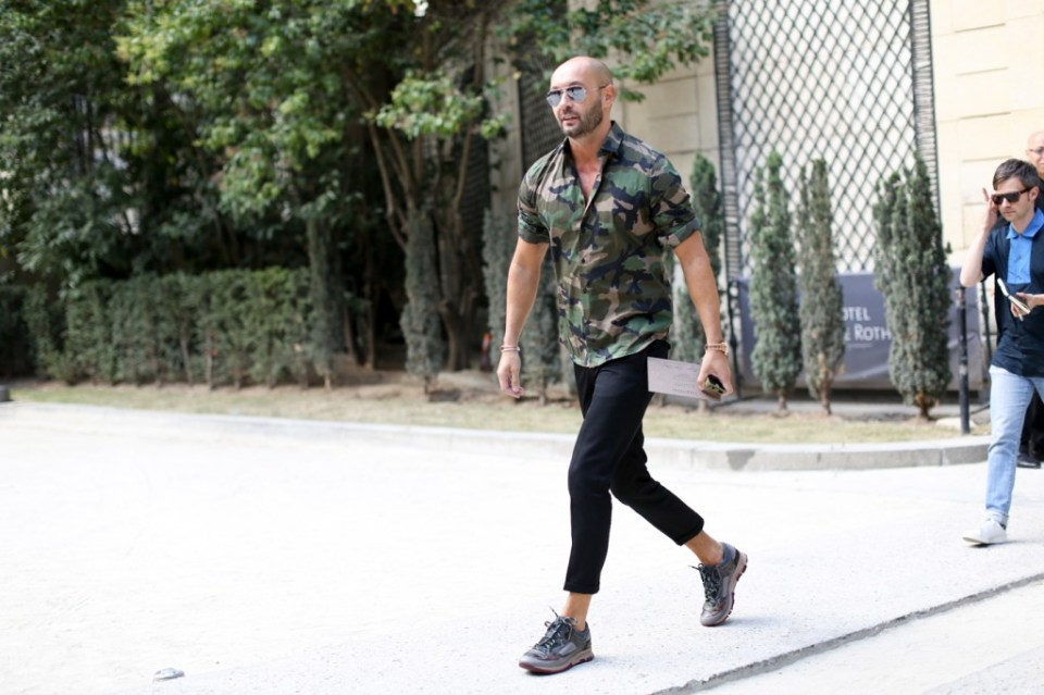 street-style-paris-mens-shows-day-1-the-impression-june-2014036