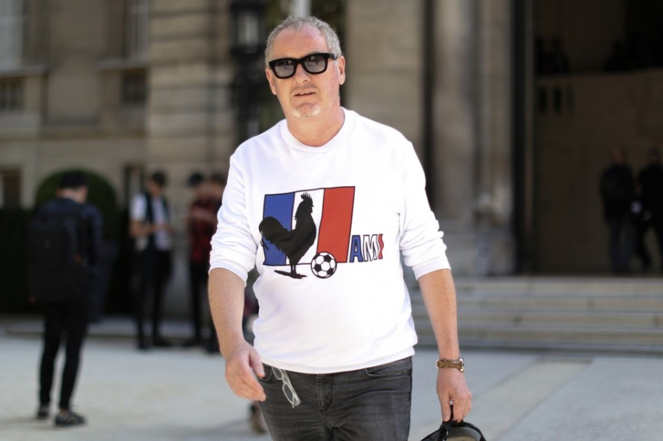 street-style-paris-mens-shows-day-1-the-impression-june-2014044