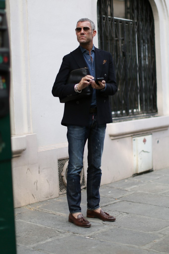 street-style-paris-mens-shows-day-1-the-impression-june-2014046