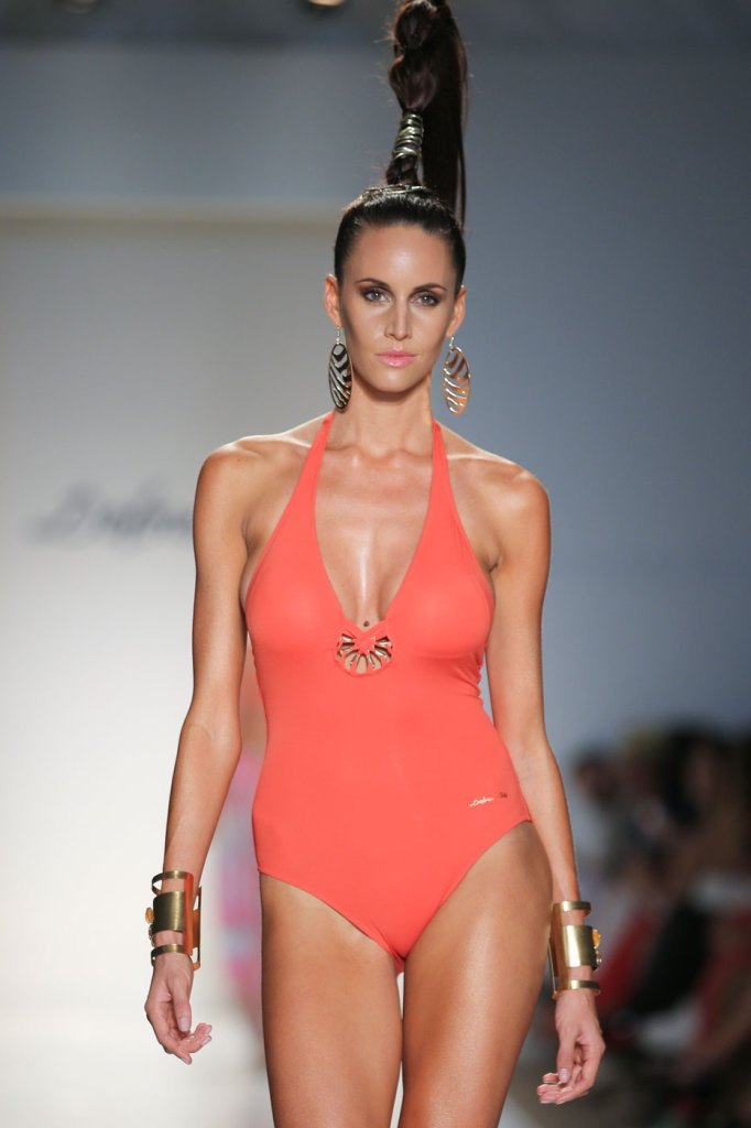 Dolores-Cortes-swimwear-fashion-runway-show-the-impression-spring-2015-048