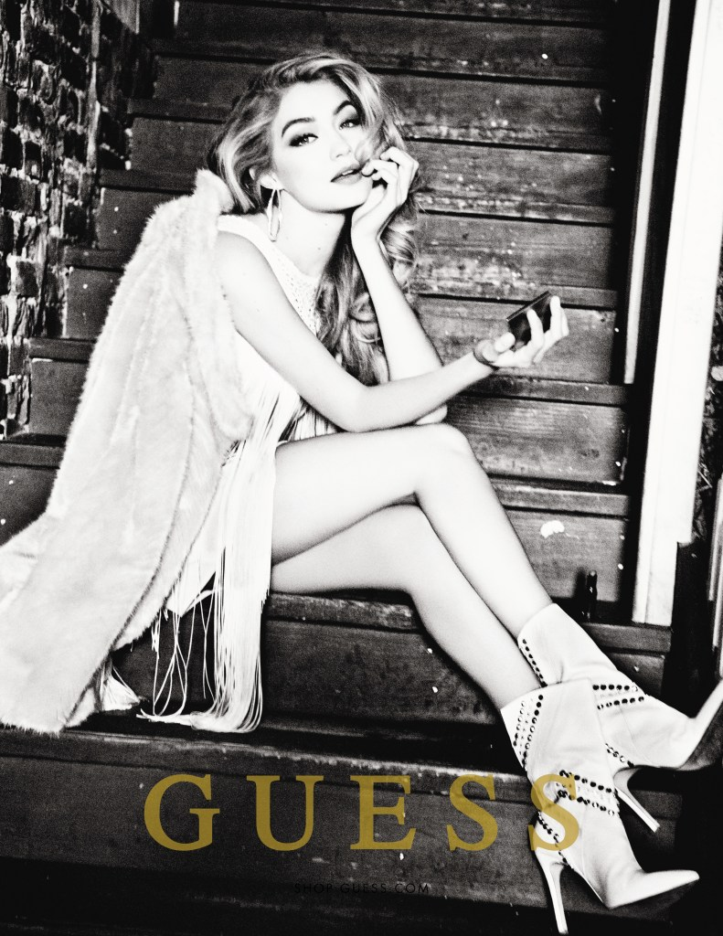 Guess-fall-2014-ad-campaign-the-impression-by-ellen-von-unwerth-7