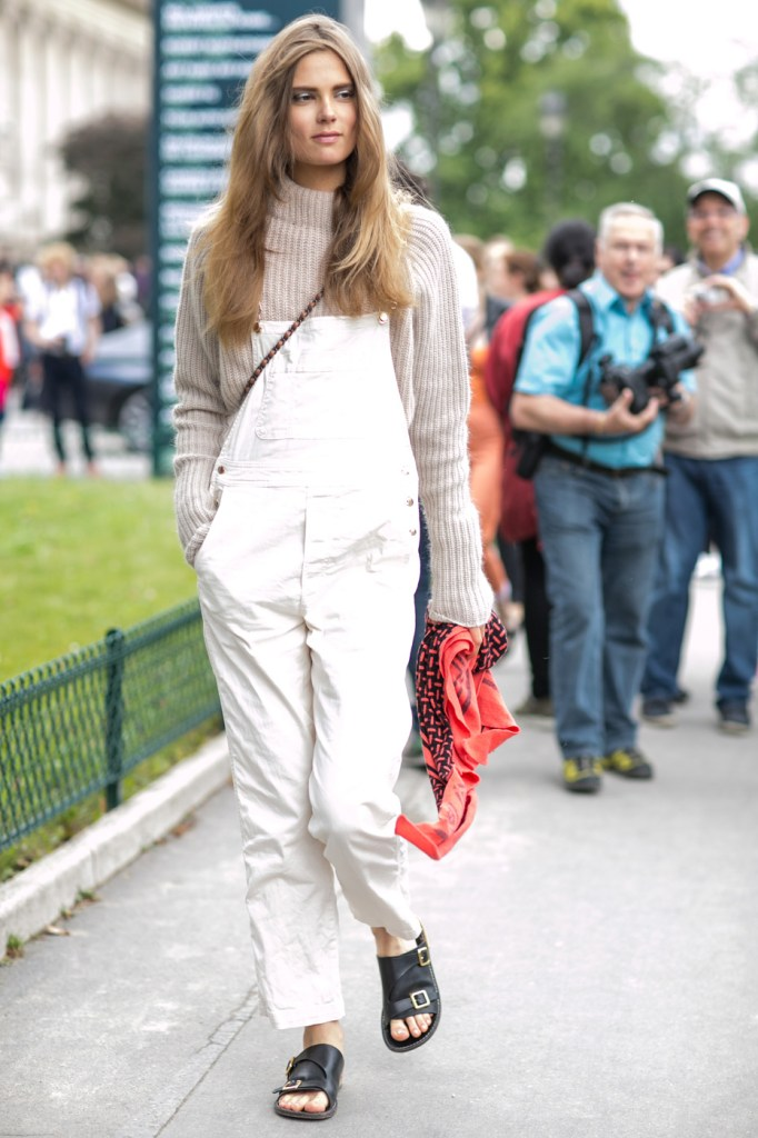 Street-Style-Day-2-Paris-Couture-Fashion-Week-the-impression-july-2014-003