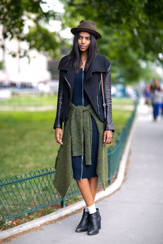 Street-Style-Day-2-Paris-Couture-Fashion-Week-the-impression-july-2014-005