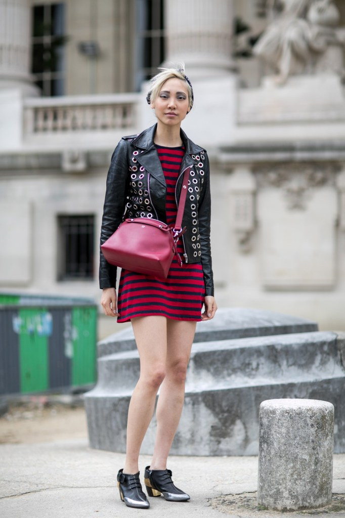 Street-Style-Day-2-Paris-Couture-Fashion-Week-the-impression-july-2014-007