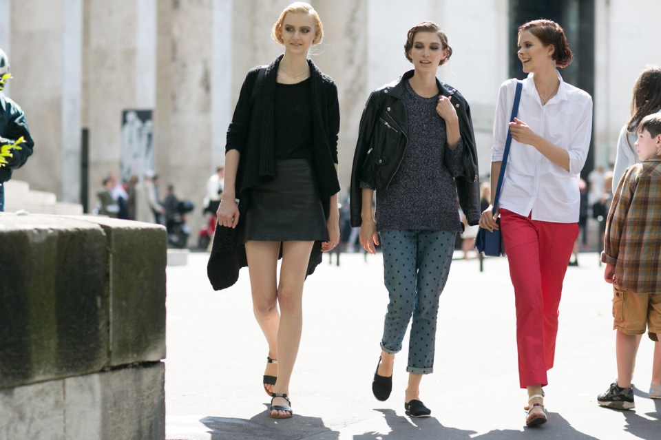 Street-Style-Day-2-Paris-Couture-Fashion-Week-the-impression-july-2014-019