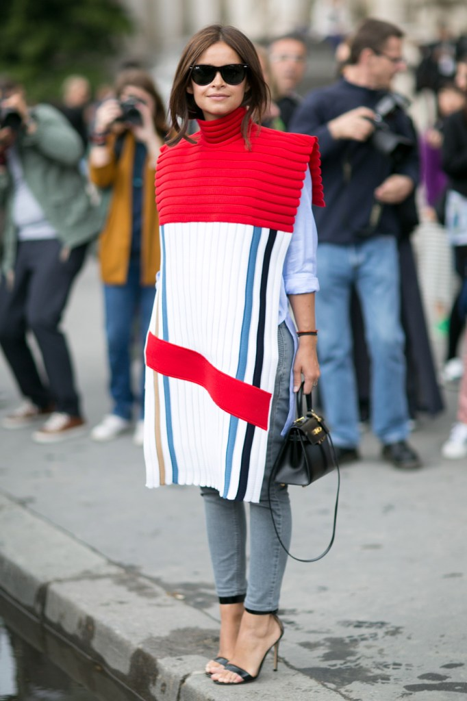 Street-Style-Day-2-Paris-Couture-Fashion-Week-the-impression-july-2014-026
